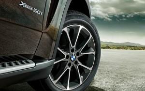 ราคารถมืองสอง BMW X5 และข้อมูลต่างๆ บีเอ็มดับเบิลยู เอ็กซ์