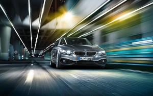 ราคารถ BMW Series 4 Coupe