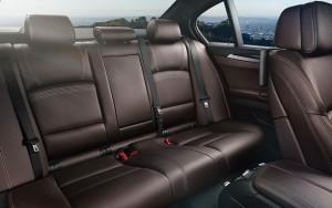 ราคา BMW ซีรีย์ 5 (2)