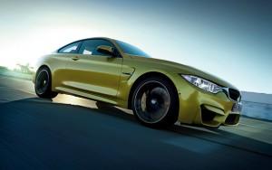 ราคา BMW M4 Coupe ข้อมูลและ ราคา บีเอ็มดับเบิลยู เอ็ม4 คูเป้