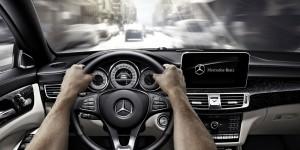 ราคา Benz CLS 250 Coupe เมอร์เซเดส-เบนซ์ ซีเเอลเอส 250 คูเป้ (1)
