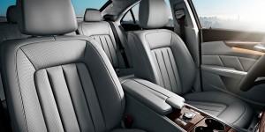ราคา Benz CLS 250 Coupe เมอร์เซเดส-เบนซ์ ซีเเอลเอส 250 คูเป้ (2)