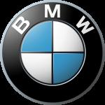 โลโก้ BMW