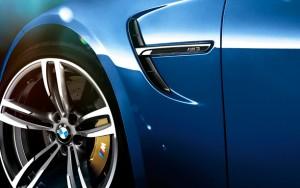 BMW M3 Sedan  ราคา บีเอ็มดับเบิลยู เอ็ม3 ซีดาน (1)