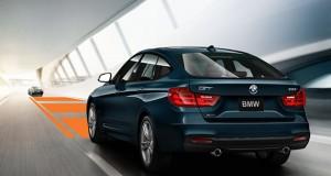 BMW Series 3 Gran Turismo Bestautoinfo