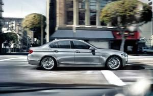 BMW Series 5 รายละเอียดและ ราคา BMW ซีรีย์ 5 (1)