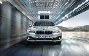 BMW Series 5 รายละเอียดและ ราคา BMW ซีรีย์ 5 (2)