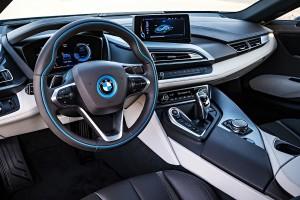 BMW-bestautoinfo