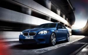 BMW_M5_Sedan (1)