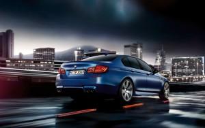 BMW_M5_Sedan (2)