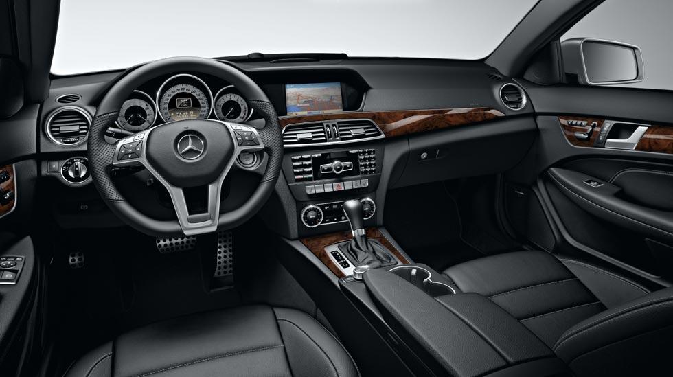Benz C 250 bestautoinfo