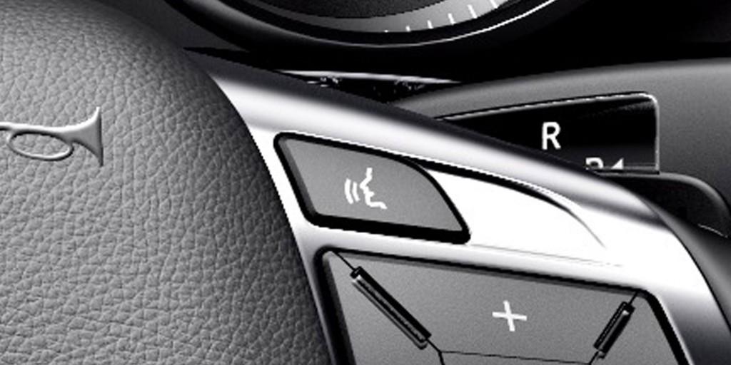 Mercedes-Benz E 200 2016 (2)