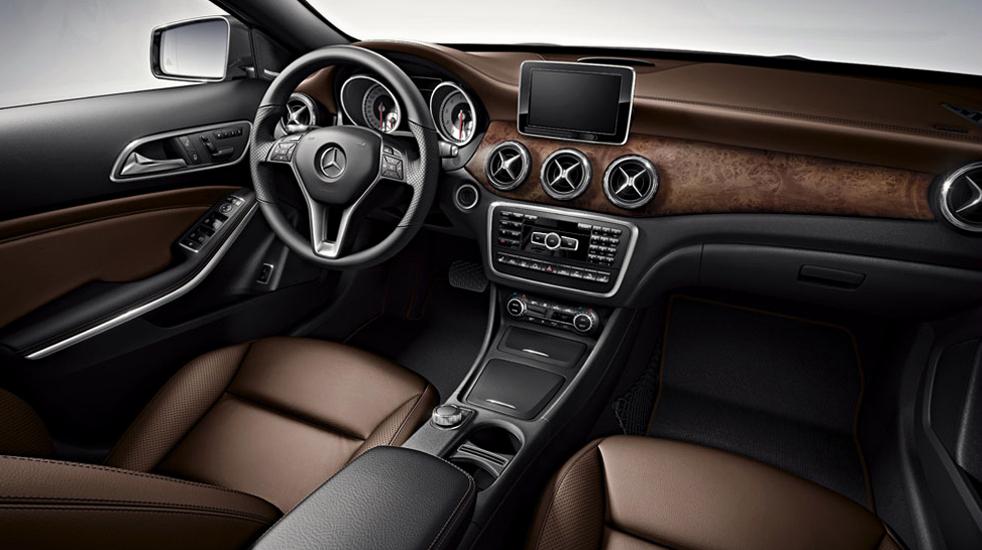 Mercedes-Benz-GLA-Class-6