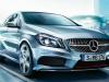 Mercedes-Benz_A_180