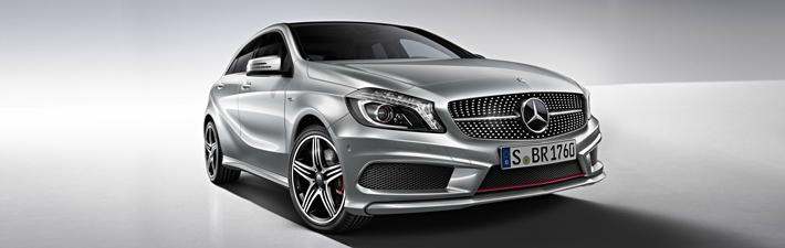 Mercedes-Benz_A_250_sport-1