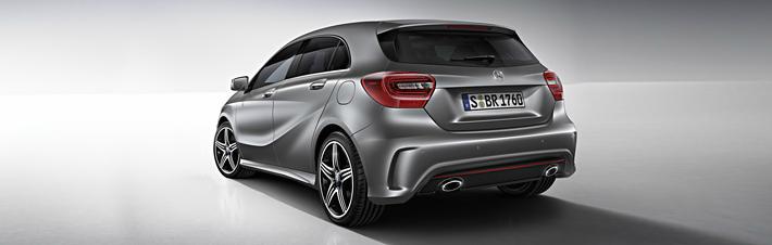 Mercedes-Benz_A_250_sport-2