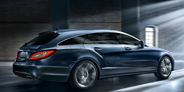 Mercedes-Benz_CLS_250_Shooting_Brake-2