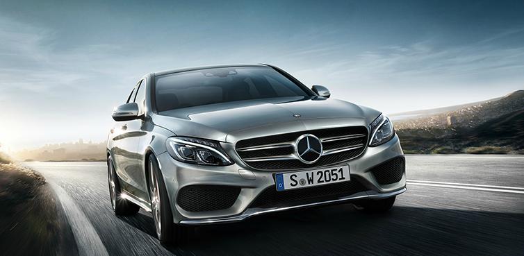 Mercedes-Benz_C_180-1