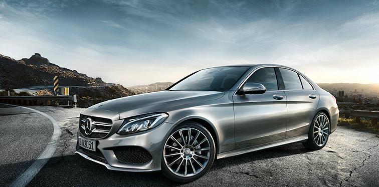 Mercedes-Benz_C_180-2