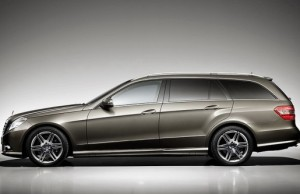 Mercedes-Benz_E-Class_Estate
