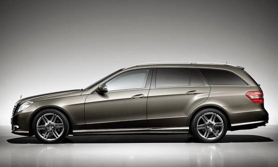 Mercedes-Benz_E-Class_Estate
