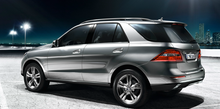 Mercedes-Benz_ML_250_CDI_Executive-1