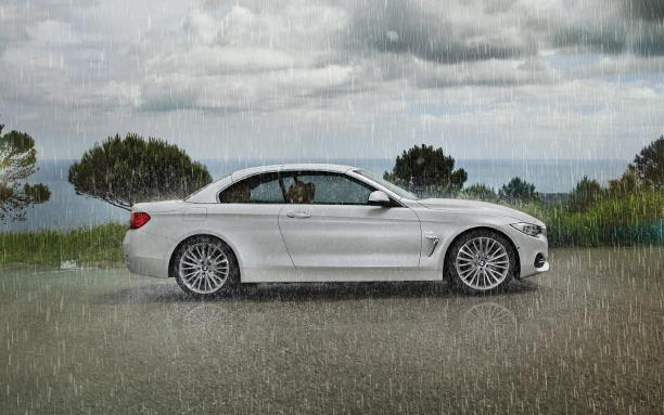 bestautoinfo BMW M4 Convertible