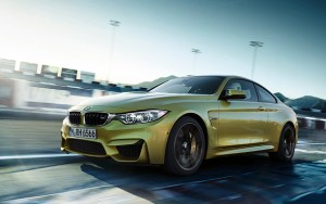 bestautoinfo BMW M4 Coupe ข้อมูลและ ราคา บีเอ็มดับเบิลยู เอ็ม4 คูเป้