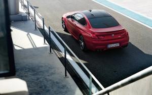 bestautoinfo BMW M6 Coupe ข้อมูลและ ราคารถ บีเอ็มดับเบิลยู เอ็ม6 คูเป้