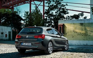 bestautoinfo BMW Series 1