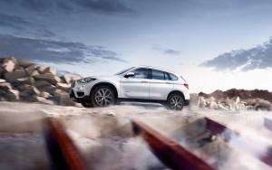 bestautoinfo BMW X1 ข้อมูลรถและราคา บีเอ็มดับเบิลยู เอ็กซ์1 (1)