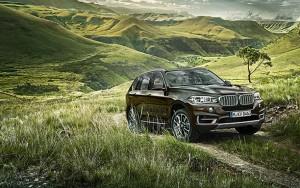 bestautoinfo  BMW X5  (1)