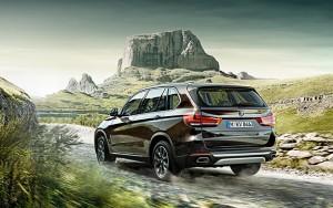bestautoinfo  BMW X5
