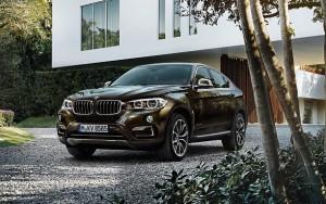 bestautoinfo BMW X6  (1)