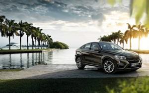 bestautoinfo BMW X6  (2)
