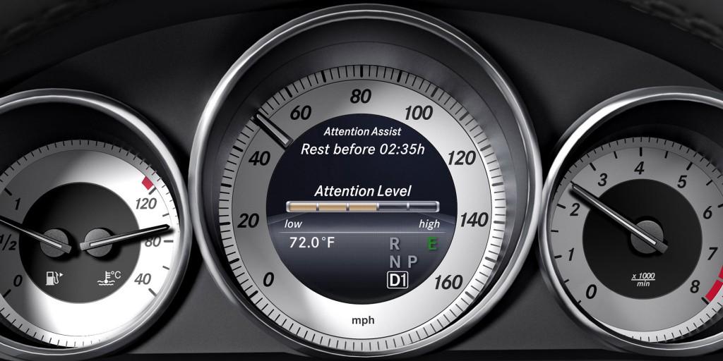 bestautoinfo.com Mercedes-Benz E 200 ข้อมูลและราคา รถเบนซ์ อี 200 (2)