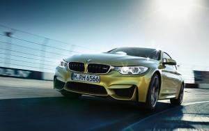 f82-BMW M4 Coupe ข้อมูลและ ราคา บีเอ็มดับเบิลยู เอ็ม4 คูเป้