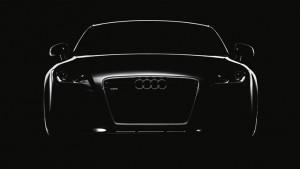 Audi TT Coupe-ด้านท้าย