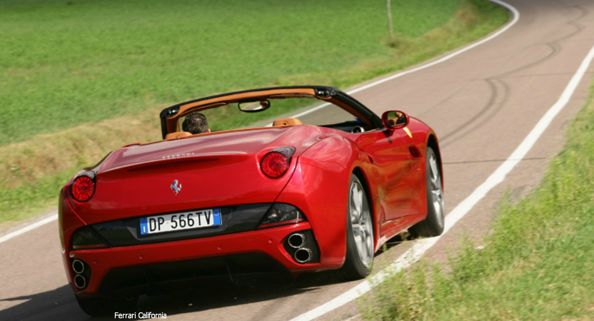 Ferrari_California_30-ด้านหลัง