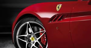 Ferrari_California_30-ล้อเเม็ค