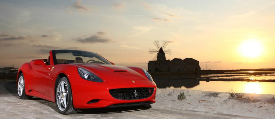 Ferrari_California_30-สวยงาม