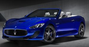 Maserati_GranCabrio_MC_Centennial_Edition-ดุดัน