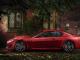 Maserati_GranTurismo_Mc_Stradale-รูปโฉม