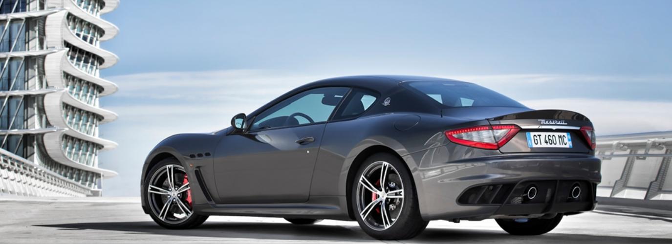 Maserati_GranTurismo_Mc_Stradale_Centennial_Edition-ด้านหลัง