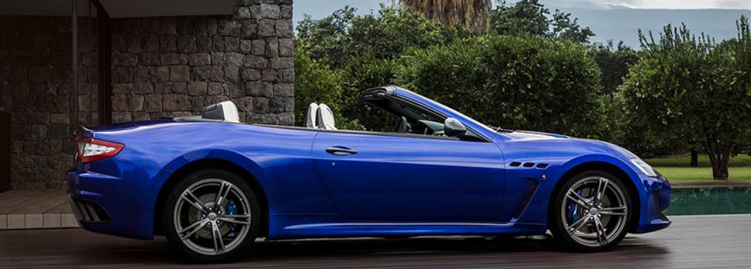 Maserati_Gran_Cabrio_MC-ด้านข้าง