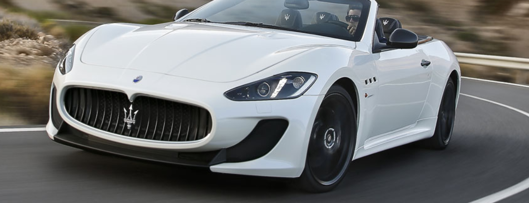 Maserati_Gran_Cabrio_MC-สวยงาม