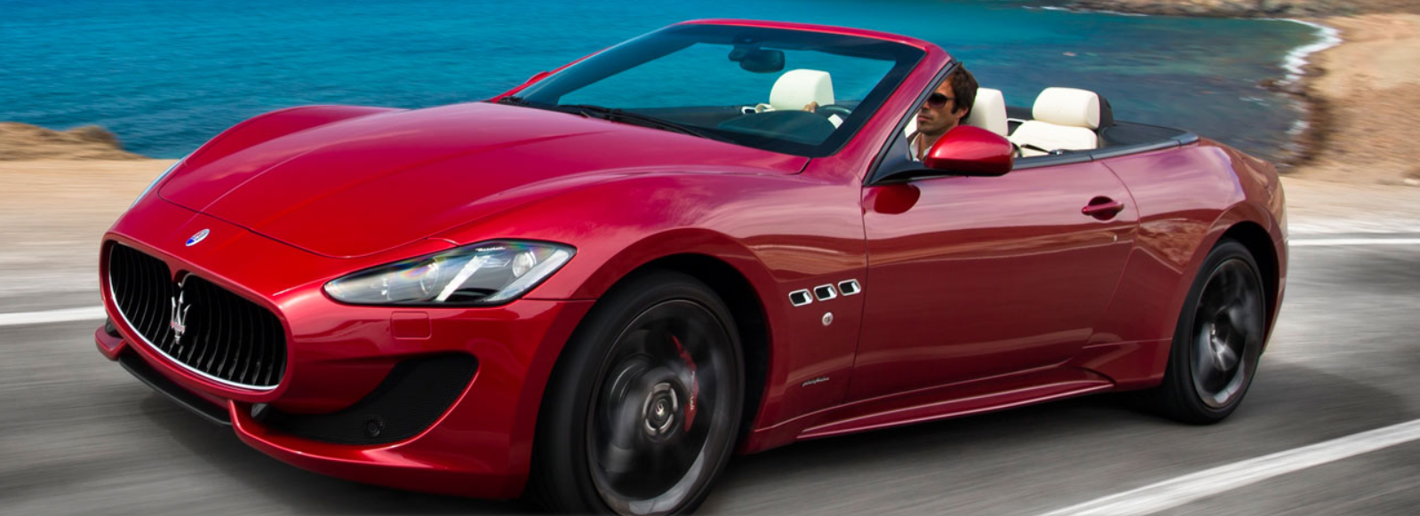 Maserati_Gran_Cabrio_Sport-ด้านหน้า