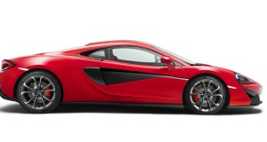 McLaren 540C-ด้านข้าง