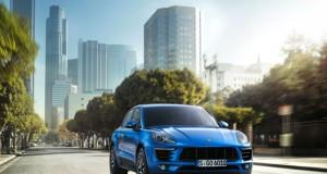 Porsche Macan R4-ด้านหน้า